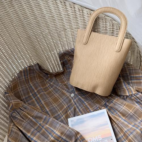 Viola Tote & Cross Bag
