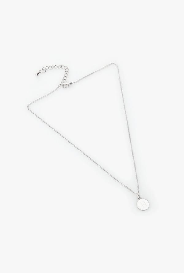 Biyun One Necklace