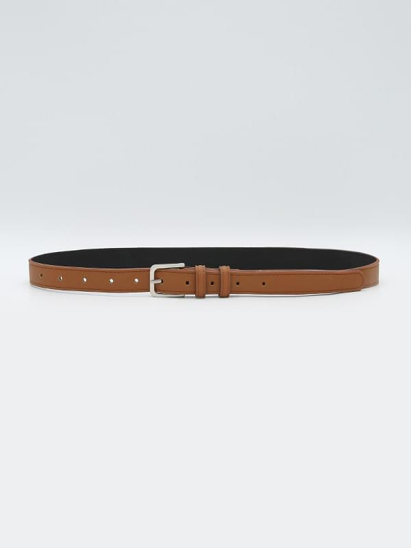 Tin belt