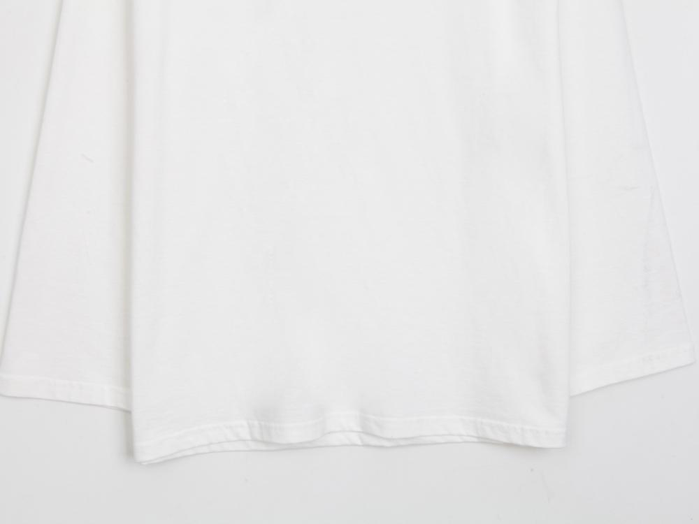 Paris Long Sleeve T