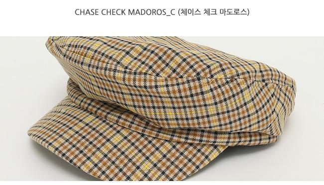 Chase check madoros_C