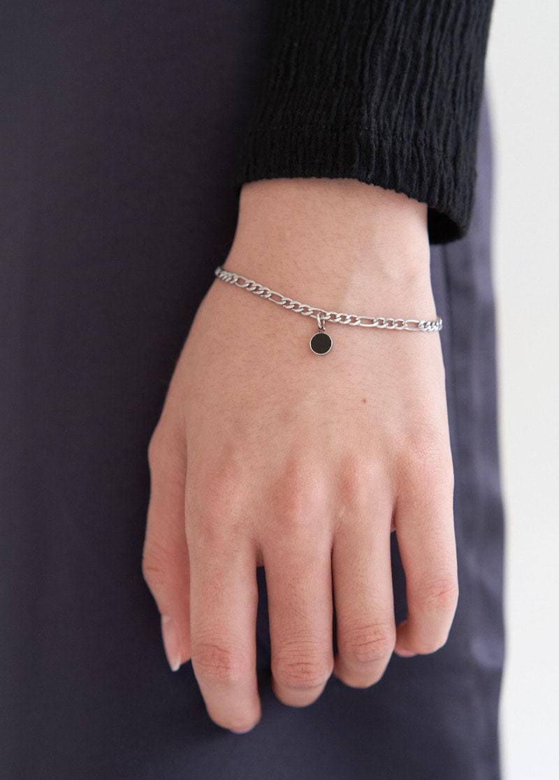 bracelet 85