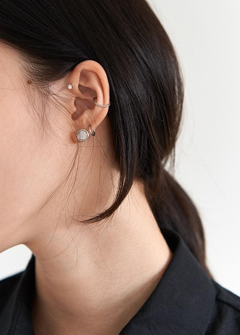 earring 179