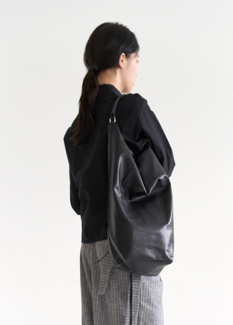 Normal big bag