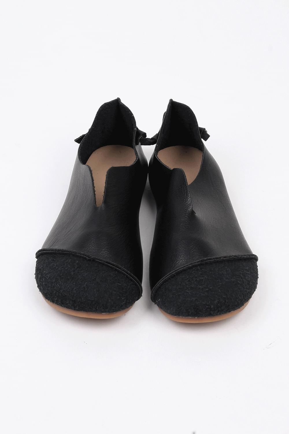 suede cutie bread shoes