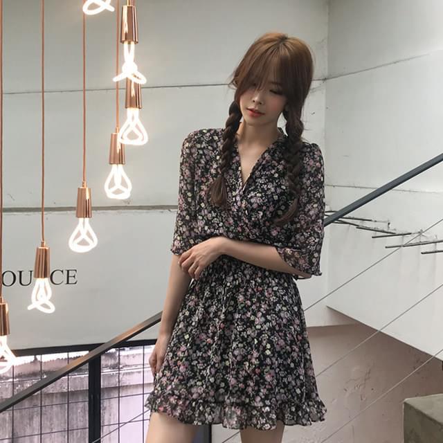 sister dress