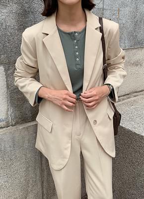 Anov jacket
