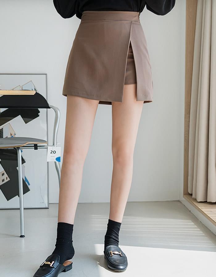 Mirchima pants