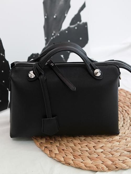 have BAG