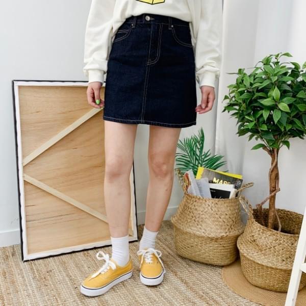 Rinazine Cheong SK