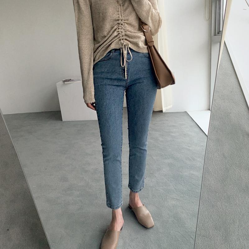 Mayton pants