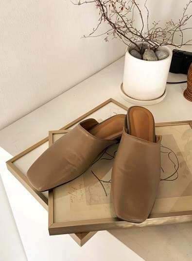 어텀스 shoes (*3color)