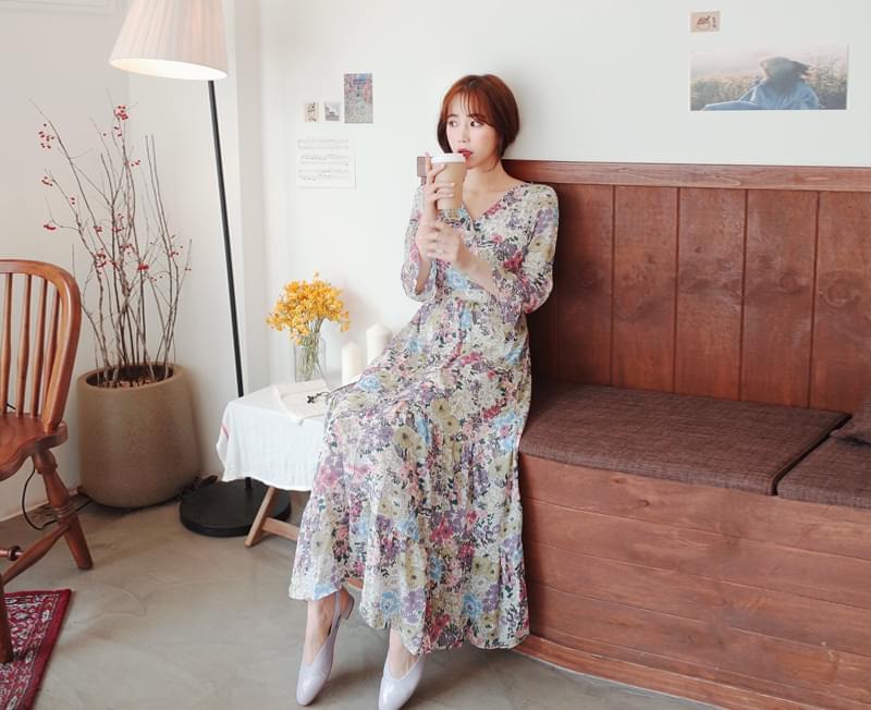 Life Style Dress