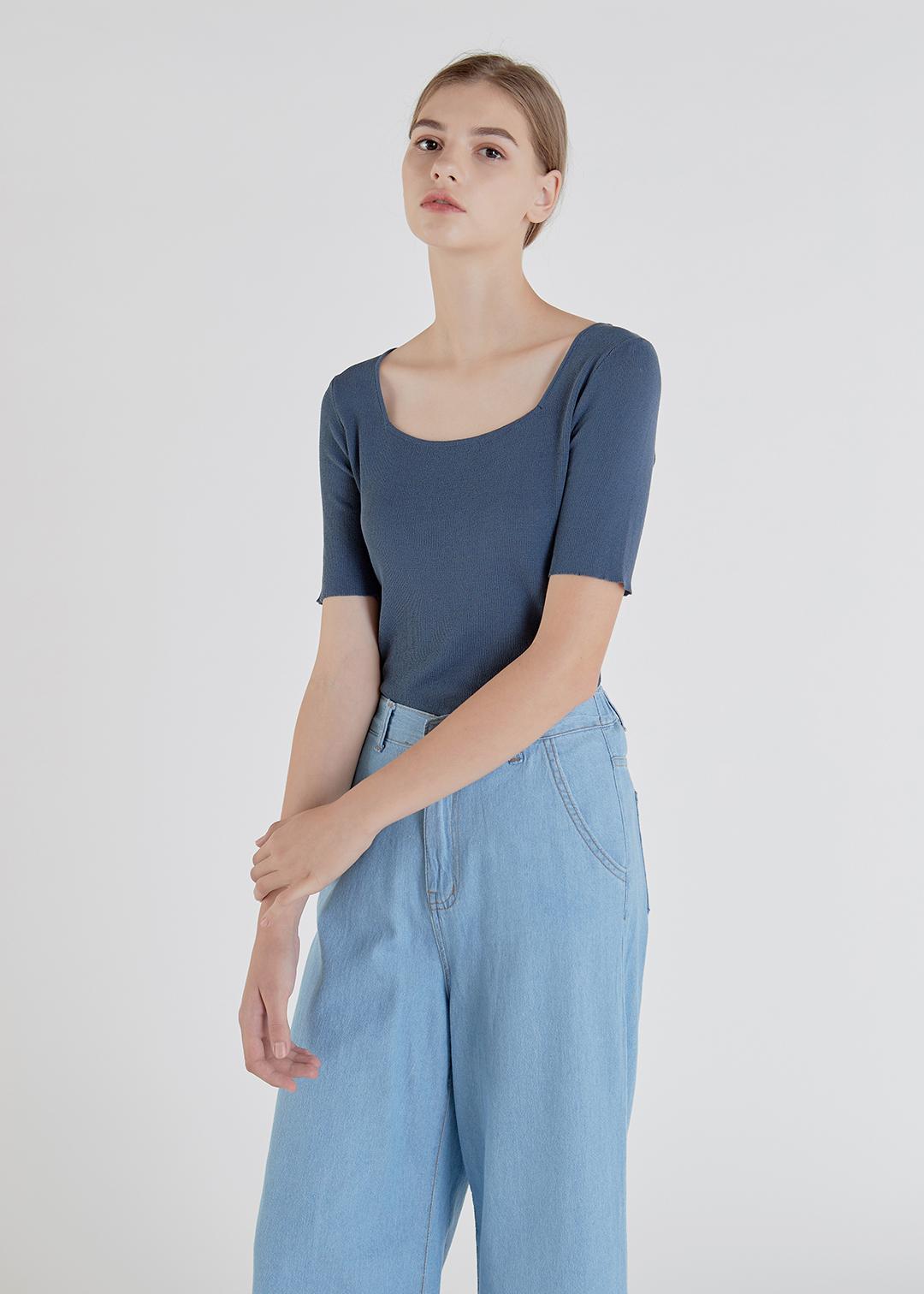 Blue Sea Daily Long Pants