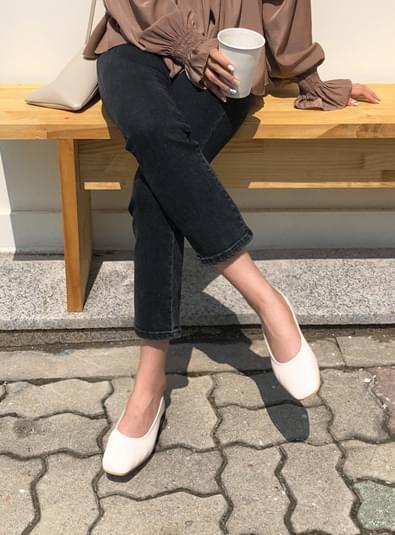 레이딧 shoes (*4color)