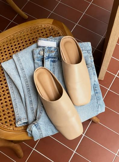 트러너 shoes (*3color)