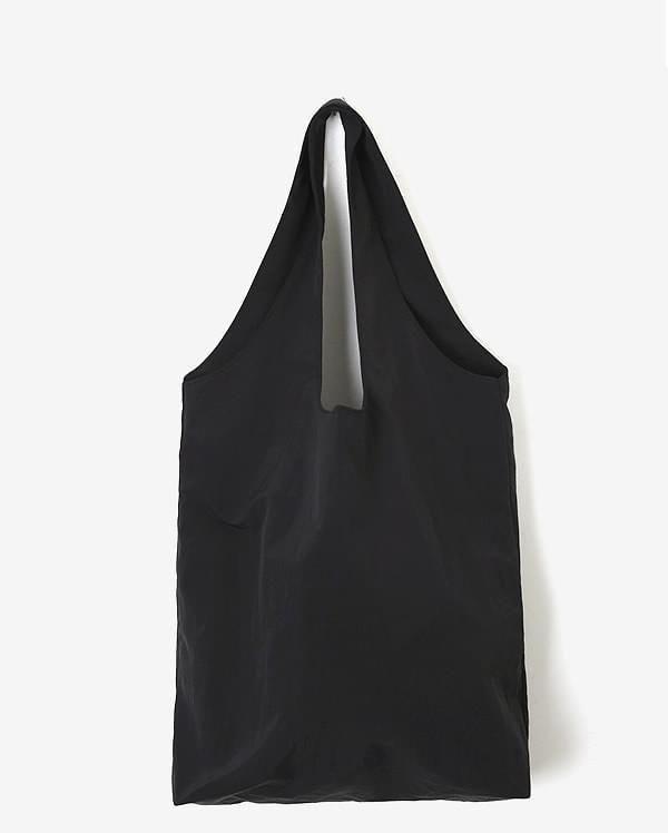 let shoulder eco bag