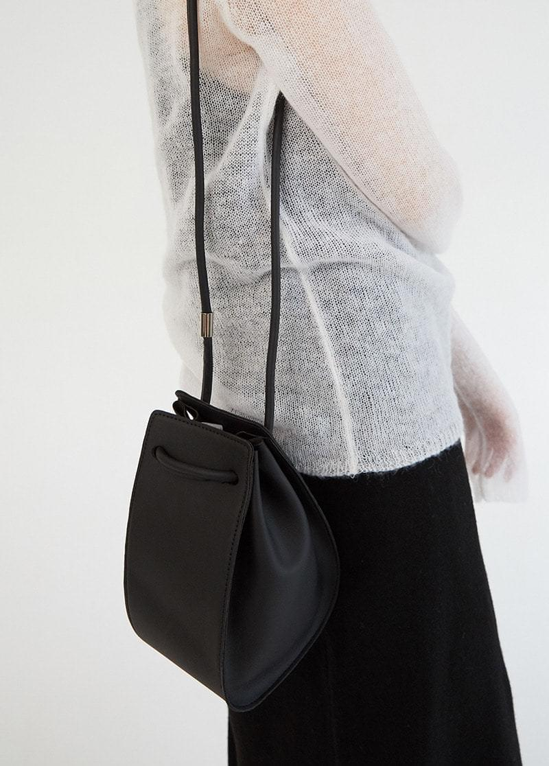 Two Type Mini Bag
