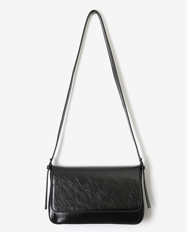 coma dean shoulder bag (인기상품 배송지연)
