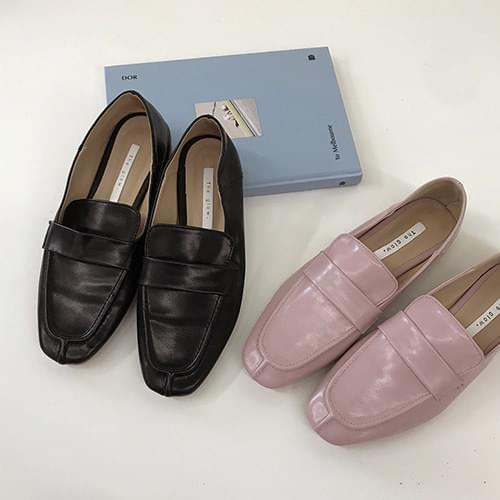 Paling shoes