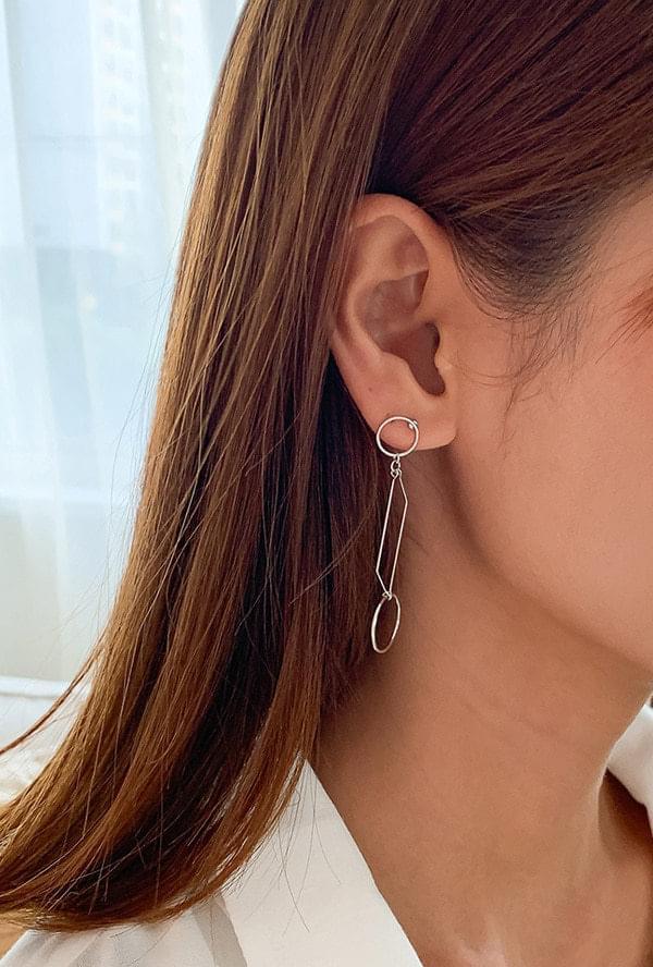 Bowen Earrings