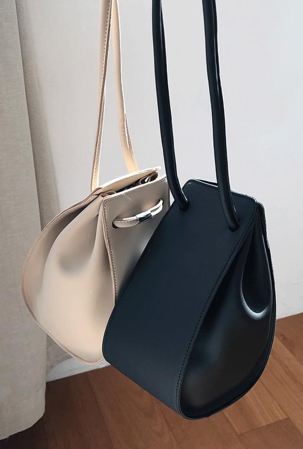 Cupurol Hand Bag