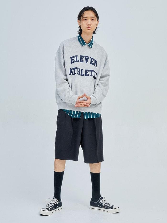 ELEVEN ATHLETIC MTM - men