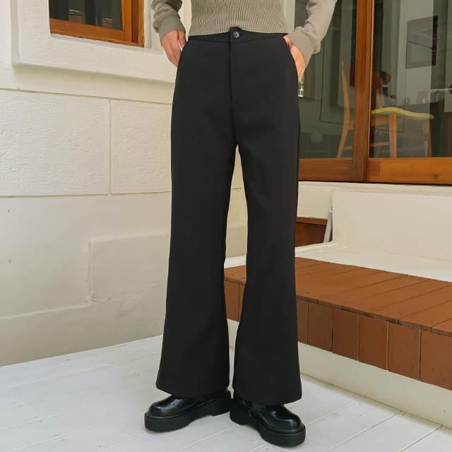 ADID Slacks Pants