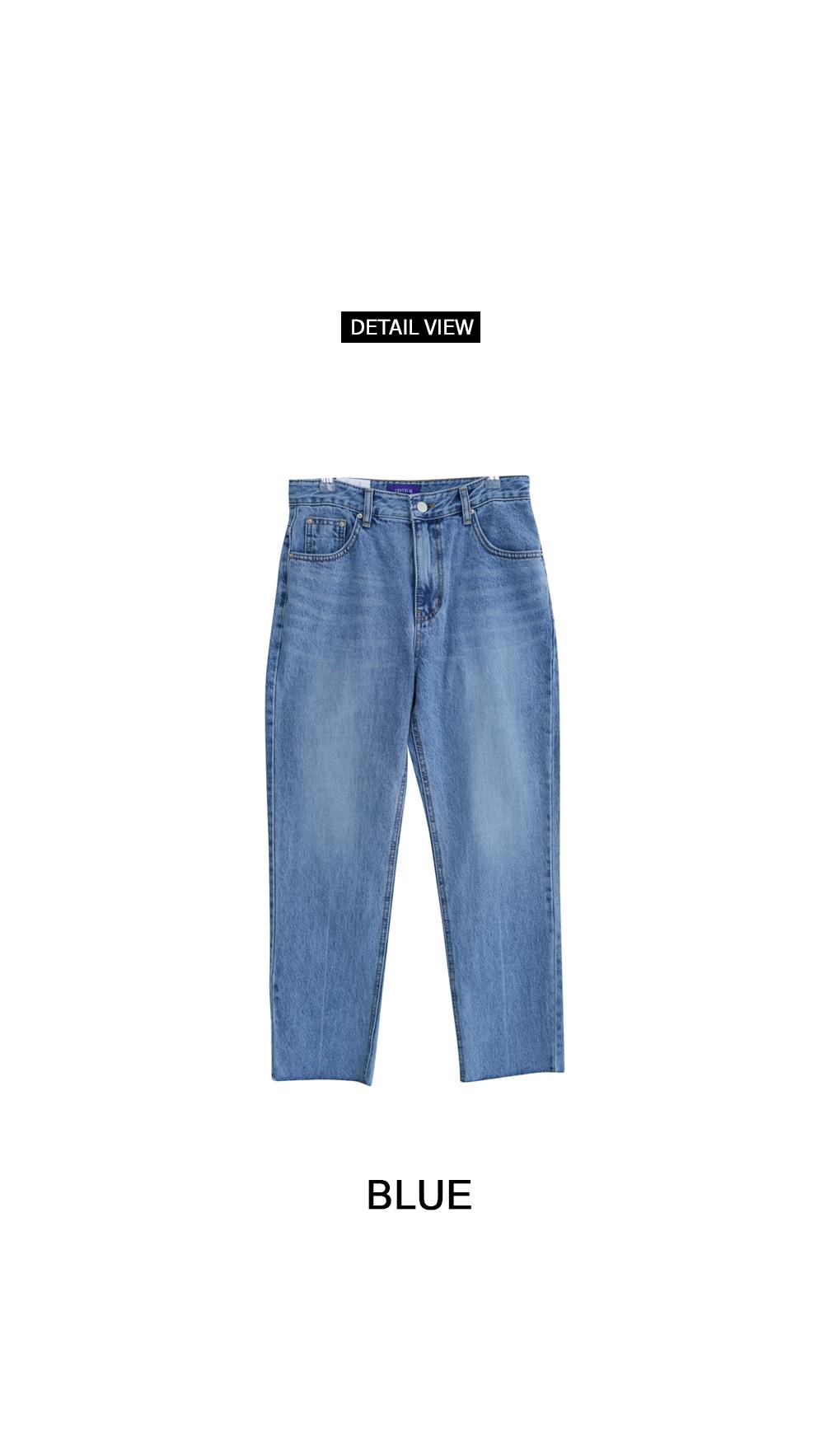 Regigi Date Pants