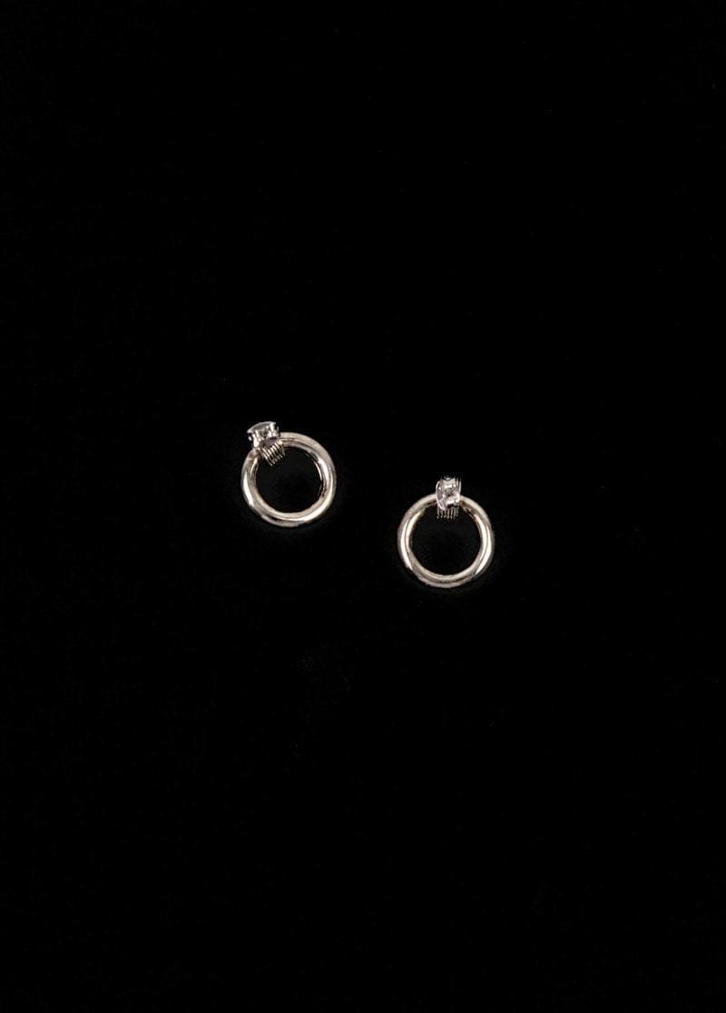 earring 187