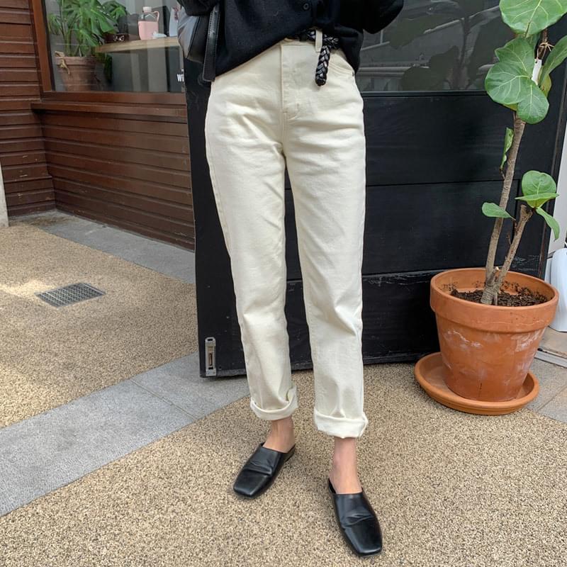 Lekme pants