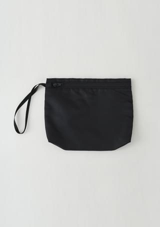 daily nylon pouch