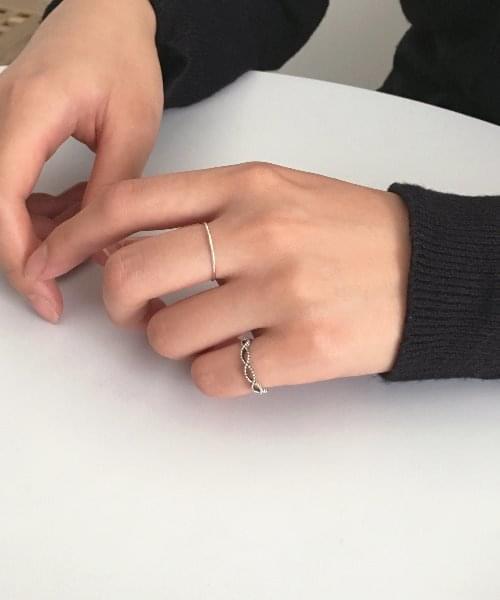 llet ring