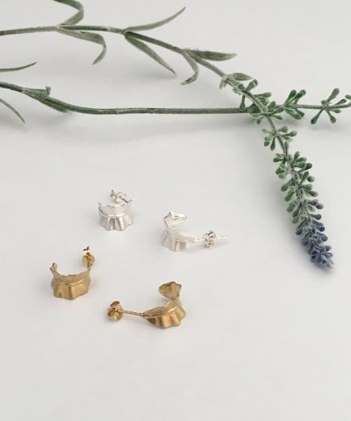 amy earring