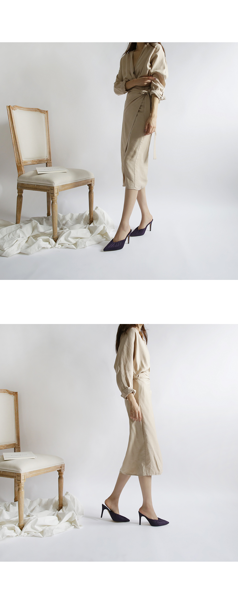 Juliana 9cm