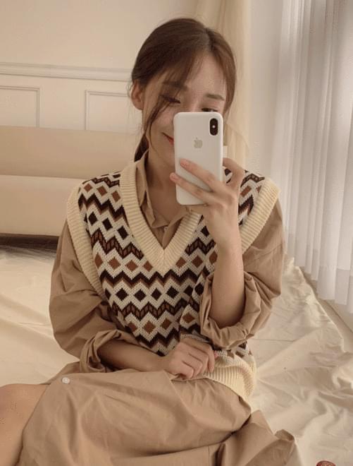 Best knit pattern _Y