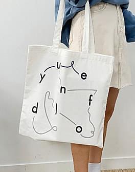 DIAO Eco Bag