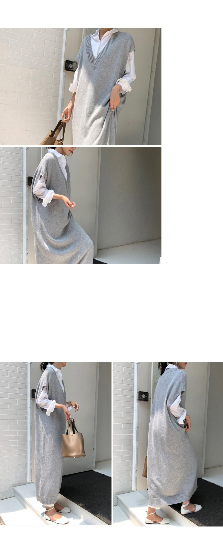 Vinitron Best Dress