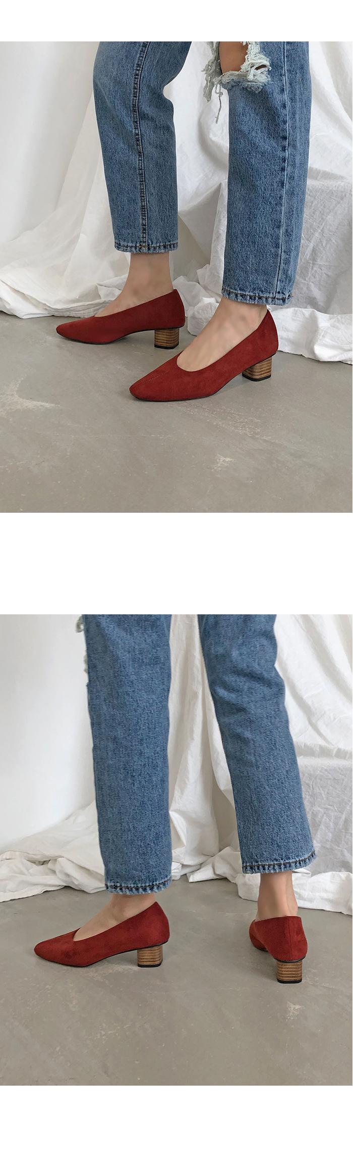 Itela real cowhide 4cm