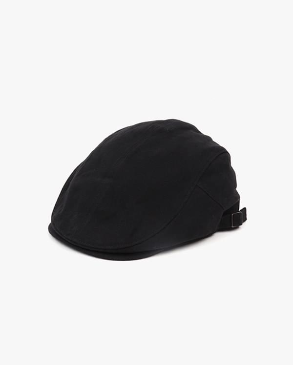 gali vintage beret hat