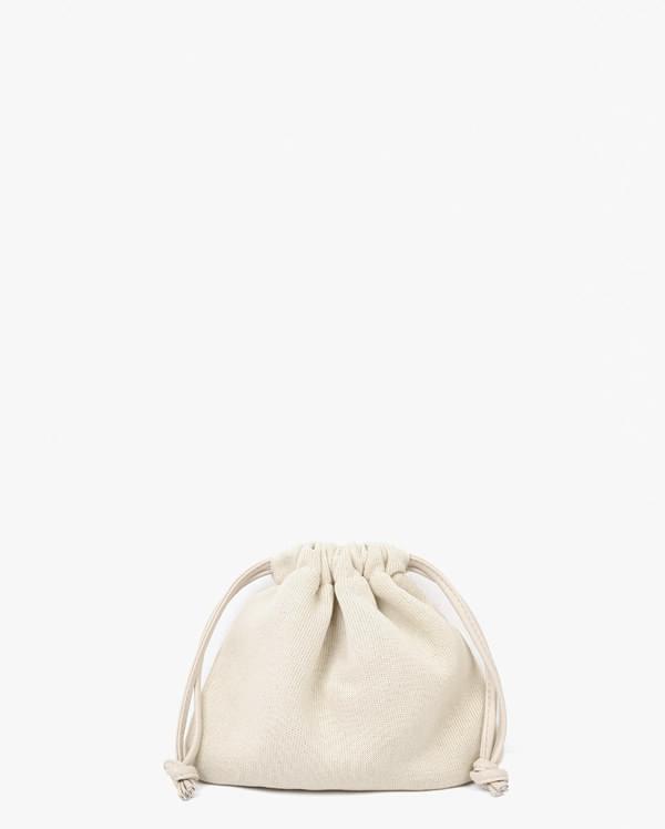 cozy casual sholder bag
