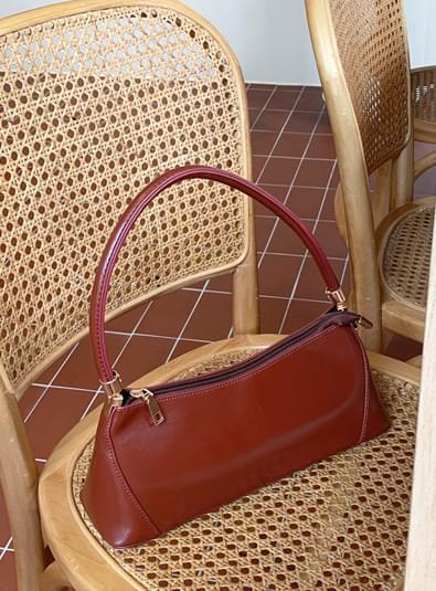 Square tod bag