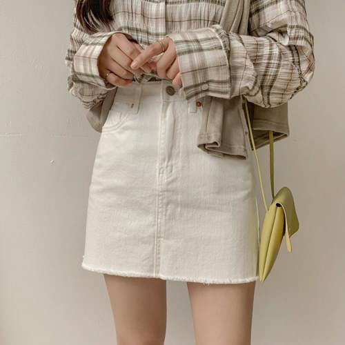 Lorimini Skirt