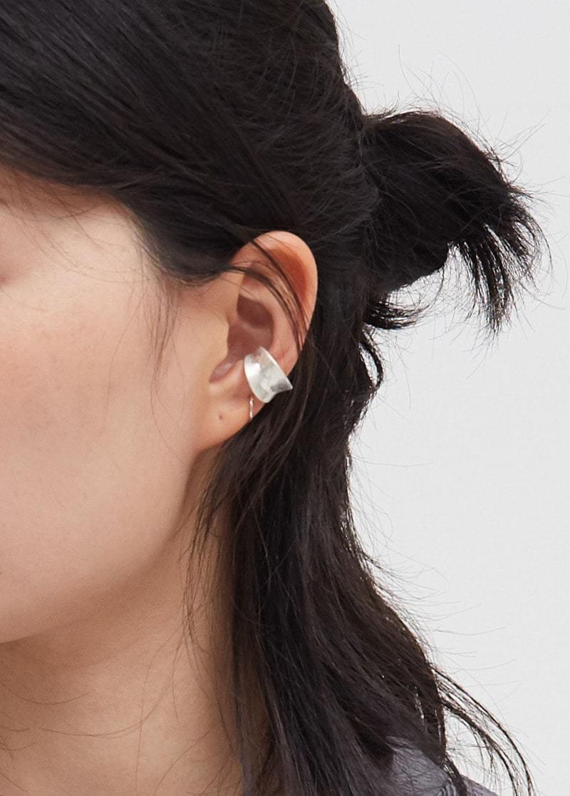 earring 189
