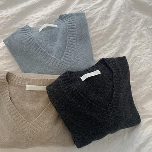 racos knit