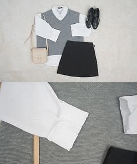 Mokji cotton NB