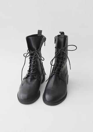 wild walker boots