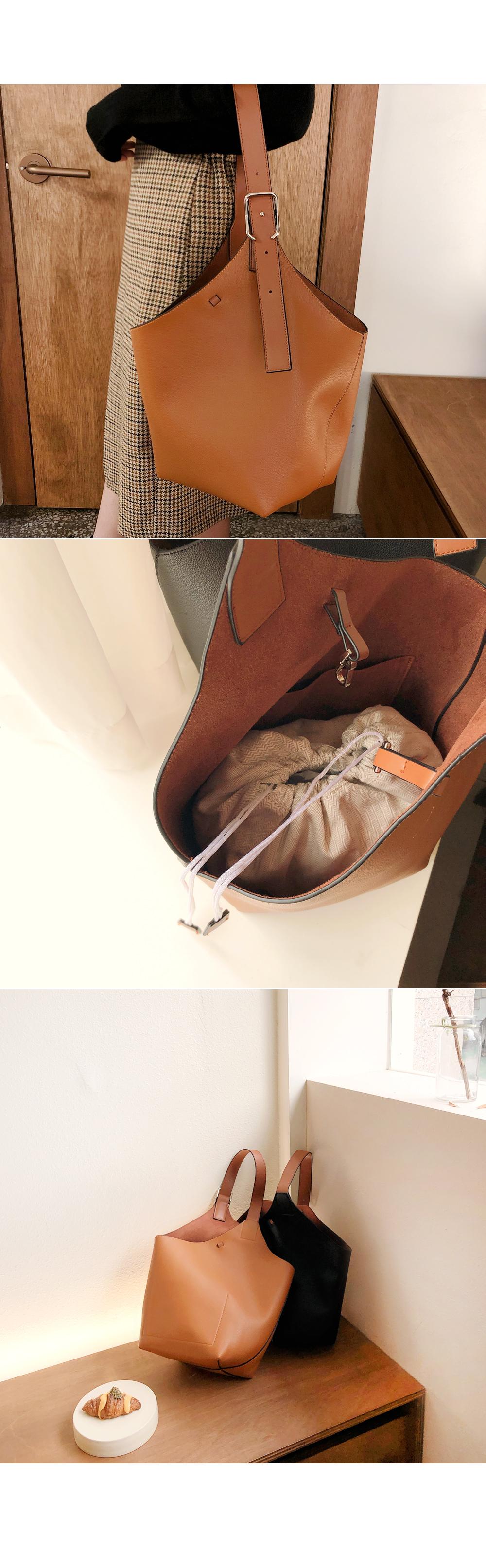 Big Size Tote Bag