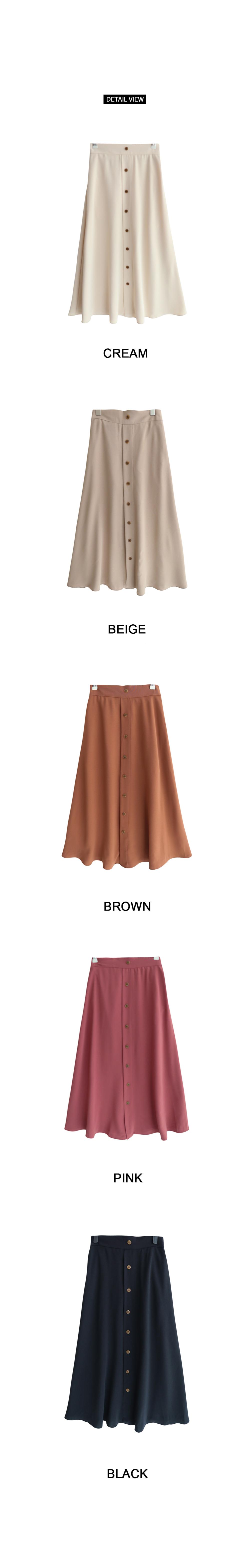 Opan skirt