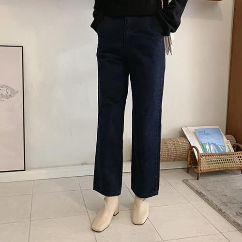 Westie pants